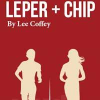Leper + Chip