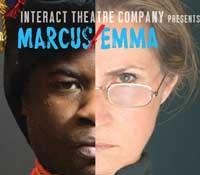 Marcus/Emma