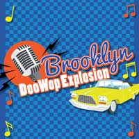 Brooklyn Doo Wop Explosion