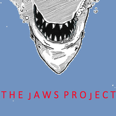 The Jaws Project