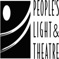 People's Light and Theatre